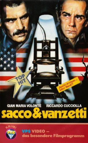 Otro de los carteles de la película