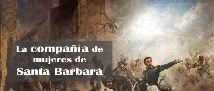 """""""Defensa del parque de artillería de Monteleón"""", cuadro de Joaquín Sorolla (1884)"""